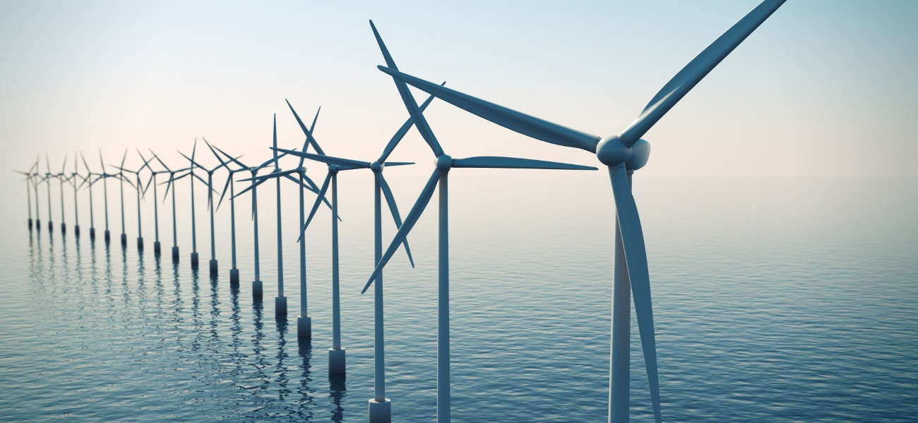 Osmose h2020 wind turbine